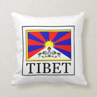 Tibet-Kissen Kissen