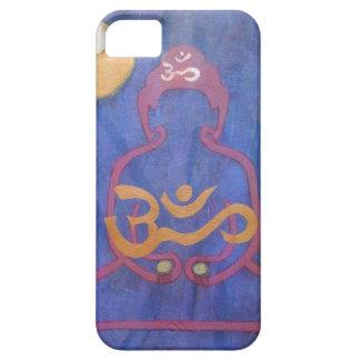 Tibet Om iPhone 5 Schutzhüllen