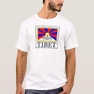 Tibet-Shirt T-Shirt