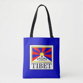 Tibet Tasche