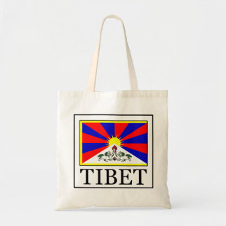 Tibet-Taschentasche Tragetasche