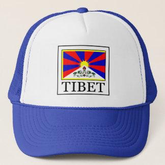 Tibet Truckerkappe
