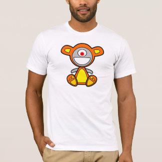 Ticlops T-Shirt