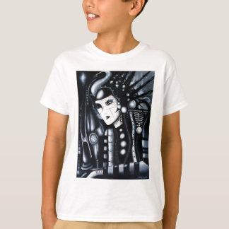 Tief T-Shirt
