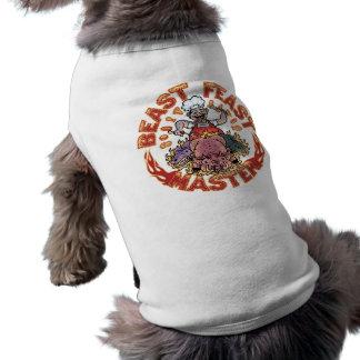 Tier-Fest-Meister T-Shirt
