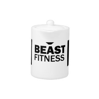 Tier-Fitness
