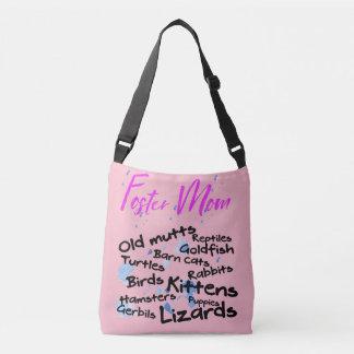 Tier-Pflegemamma-Taschen-Tasche Tragetaschen Mit Langen Trägern