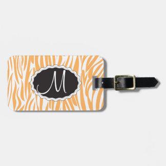 Tierdruck Reise-Taschen-Umbau-Schablone Gepäckanhänger