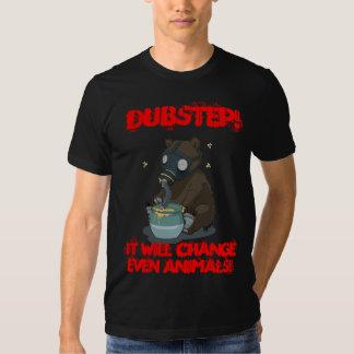 TIERDubstep T - Shirt