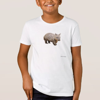 Tiere 124 T-Shirt