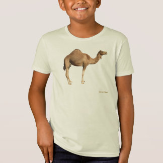 Tiere 134 T-Shirt