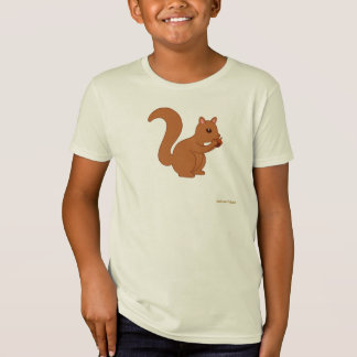 Tiere 15 T-Shirt
