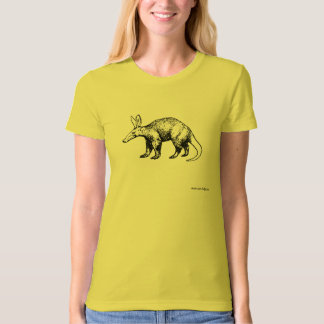 Tiere 175 T-Shirt