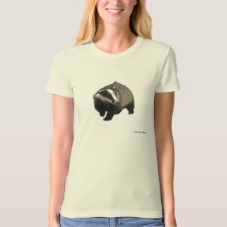 Tiere 86 T-Shirt
