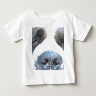 Tiere Baby T-shirt