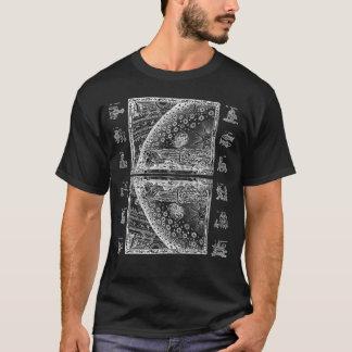 Tierkreis 1 T-Shirt