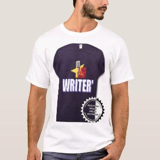 TIERKREIS-AUSGANG T-Shirt