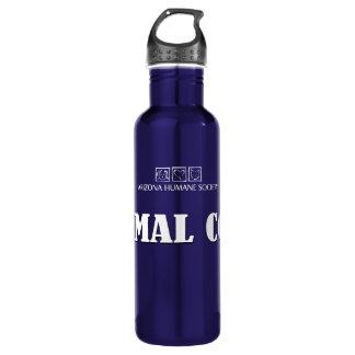 TierPolizist-Phoenix-Wasser-Flasche Trinkflasche