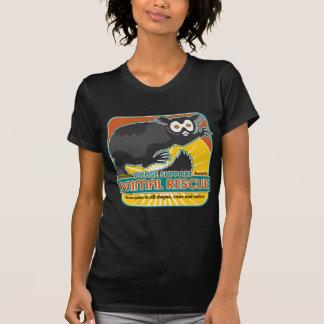 TierrettungLemur T-shirt