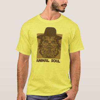 TierSoul T-Shirt