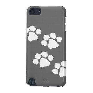 Tiertatzen-Drucke iPod Touch 5G Hülle