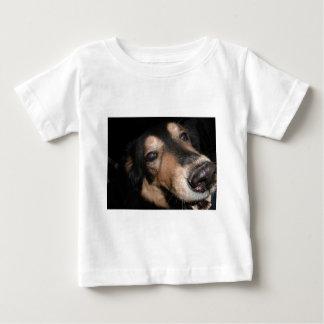 TIERzusammenstellung Baby T-shirt