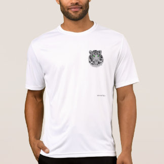 Tiger 32 T-Shirt