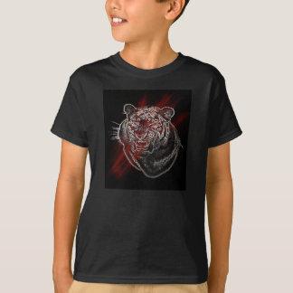 Tiger' Blood T-Shirt