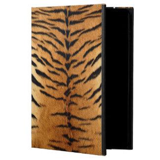 Tiger-Fall iPad Air/Air2