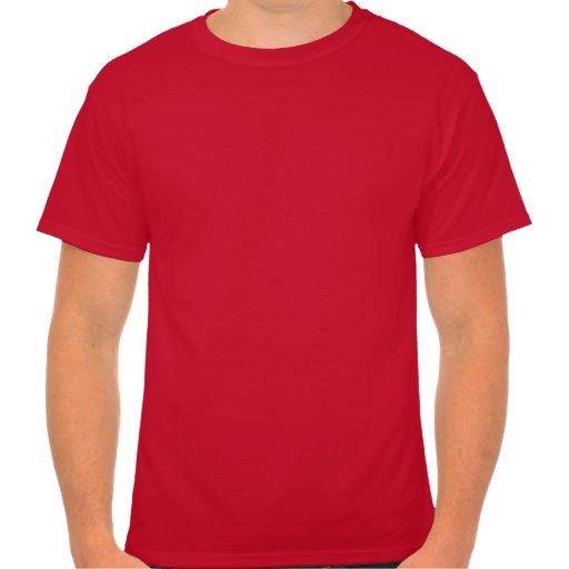 Tiger-Gesicht - Shirt