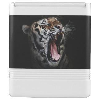 Tiger-Iglu 24 kann cooler Kühlbox