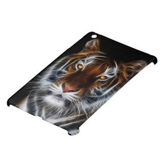 Tiger iPad Mini Hüllen