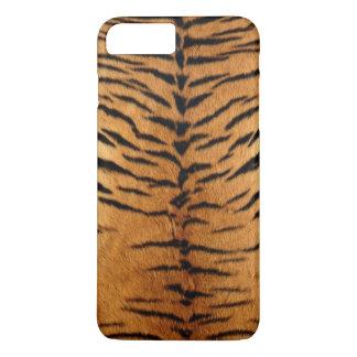 Tiger iPhone X/8/7 plus kaum dort Fall iPhone 8 Plus/7 Plus Hülle