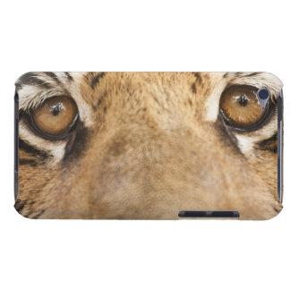 Tiger iPod Case-Mate Case