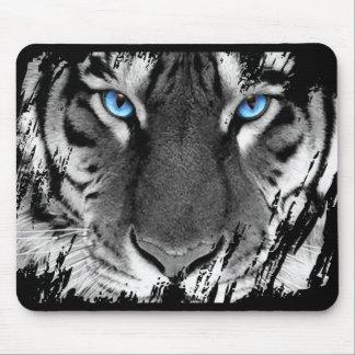 Tiger Mauspads