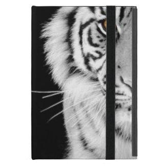 Tiger Schutzhülle iPad Mini Schutzhülle