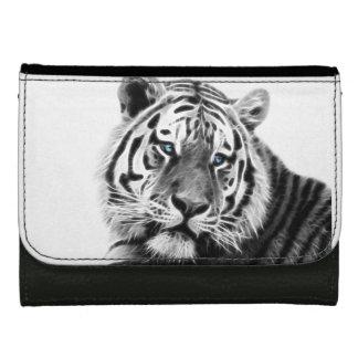 Tiger-Streifen