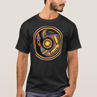 Tiger-Tiger-Logo-T - Shirt
