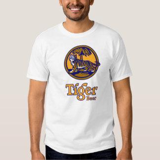 TigerBeer T-Shirts