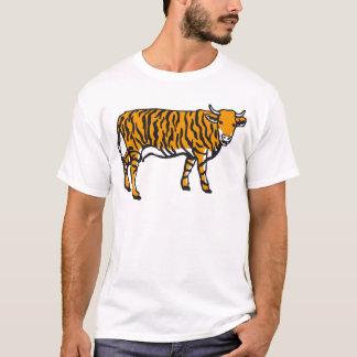 Tigerkuh T-Shirt