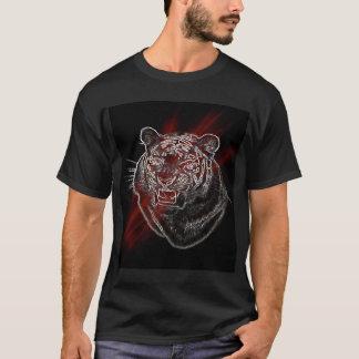 Tiger's Blood T-Shirt