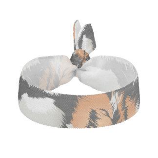 Tigerstreifen Haarband