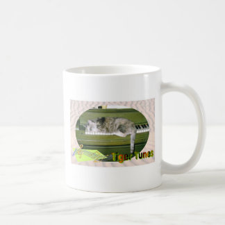 tigertune kaffeetasse