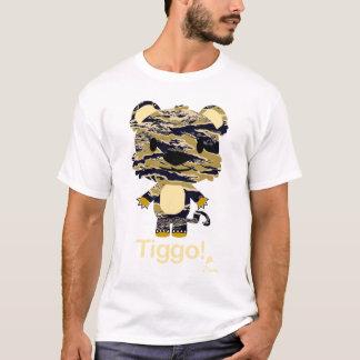 TIGGO! (Kleinkind) T-Shirt