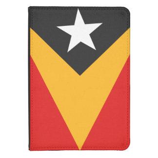 Timor Kindle 4 Hülle