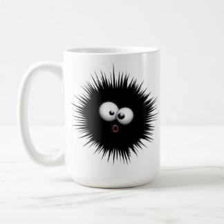 tinten platscher cartoon kaffeetassen. Black Bedroom Furniture Sets. Home Design Ideas