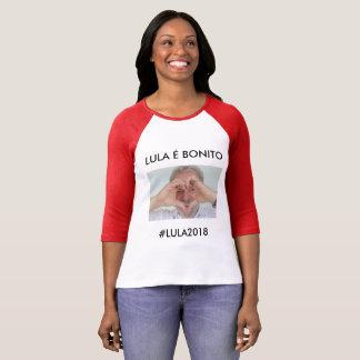 Tintenfisch T-Shirt