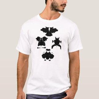 Tintenfleck T - Shirt