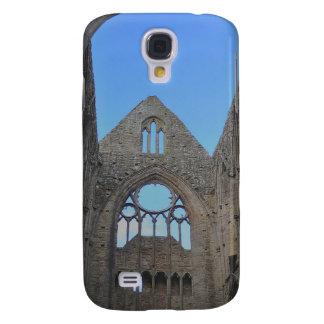 Tintern Abtei, Cistercian Kloster, Wales Galaxy S4 Hülle