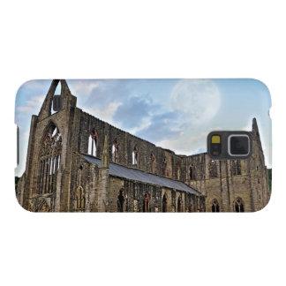 Tintern Abtei, Cistercian Kloster, Wales Galaxy S5 Hülle